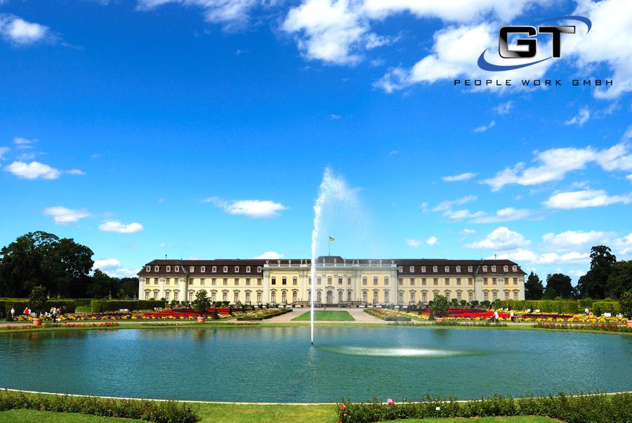 Blog Region Ludwigsburg 900x600