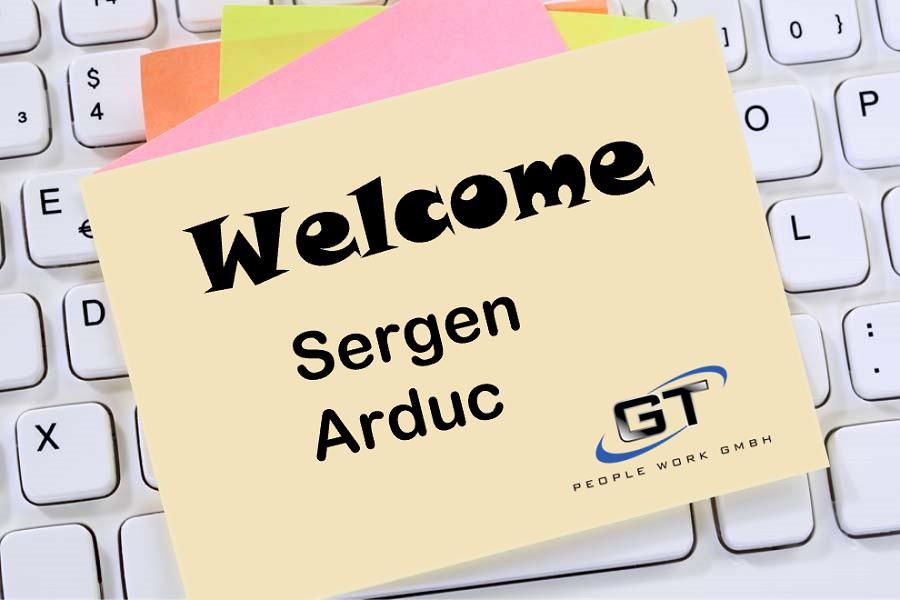 Blog Welcome Sergen Arduc 900x600