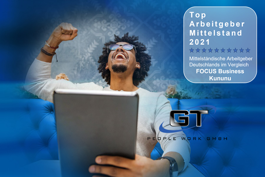 Header Blog Top Arbeitgeber 900x600