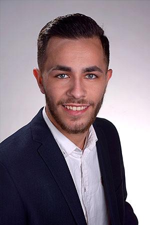 Team-Alessandro-Schmid