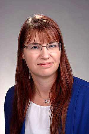 Team-Anja-Zirkel