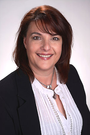 Team-Tanja-Schreiber