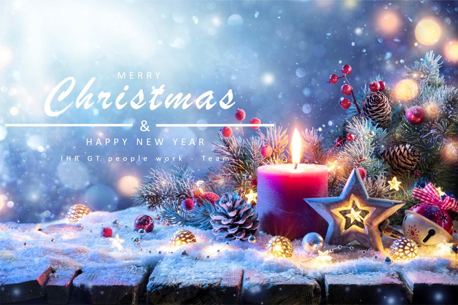 Weihnachten-New Year Blog 2020 - Schriftzug (900x6